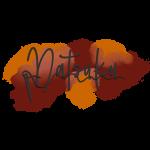 Natsuku Logo Referenz